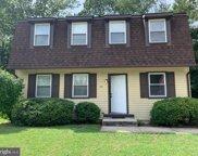 25 Deedre   Lane, Glassboro image