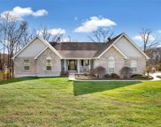 175 Starview  Drive, Troy image