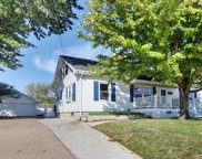 419 N 30th St, Quincy image