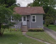 188 S Pick Avenue, Elmhurst image