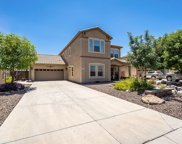 38223 N Armadillo Drive, San Tan Valley image
