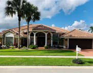 10708 Maple Chase Dr, Boca Raton image