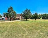 646 Hillcrest Circle, Gordonville image
