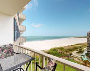 58 N Collier Blvd Unit 1402, Marco Island image