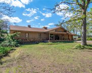 1985 S Conner Road, Choctaw image