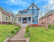 1027 Eleanor St, Knoxville image