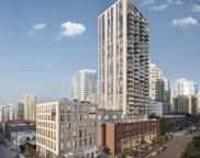 828 Cambie Street Unit 606, Vancouver image