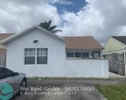 20322 NW 32nd Ct, Miami Gardens image