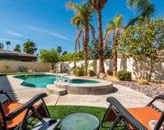 40909     Sandpiper Court, Palm Desert image