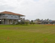 Lot 22 Doubloon Drive, Freeport image