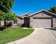 9526 E Kiva Avenue, Mesa image