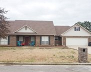 591 Channel Circle, Russellville image