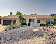 2309 E Sahuaro Drive, Phoenix image