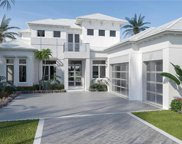 9877 Montiano Dr, Naples image