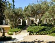 9161     Hazen Drive, Beverly Hills image