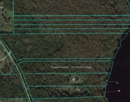 6081 COUNTY RD 209  S, Green Cove Springs image