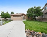 5288 Pintail Court, Morrison image
