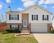311 Sweetwater  Lane, O'Fallon image