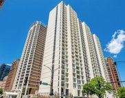 3200 North Lake Shore Drive Unit 1701, Chicago image