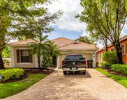 8241 Heritage Club Drive, West Palm Beach image