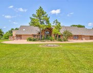 16931 E Coffee Creek Road, Luther image