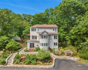 210 Chaffinch Island  Road, Guilford image