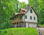 681 Whisper Mountain Road, Franklin image