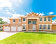 20040 Nw 8th St, Pembroke Pines image