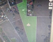 37800 Trilby Road, Dade City image
