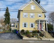 23 Fayette Street, Milford image