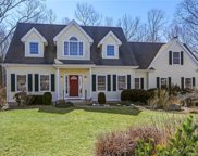15 Old Stone  Way, East Lyme image