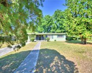 1790 Emerson Ave, Bartow image