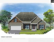 532 Links Pointe Court, Chapin image