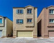 7409 Bewitching Court, Las Vegas image