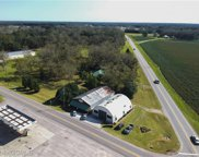 5960 Dawes Road, Grand Bay image