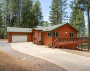 4992  Mt Pleasant Drive, Grizzly Flats image