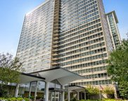 3550 North Lake Shore Drive Unit 1302, Chicago image