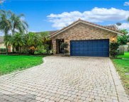 10992 NW 13th Ct, Coral Springs image