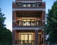 3259 North Racine Avenue Unit 1, Chicago image