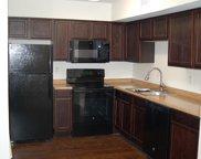 9807 Walnut Street Unit 106, Dallas image