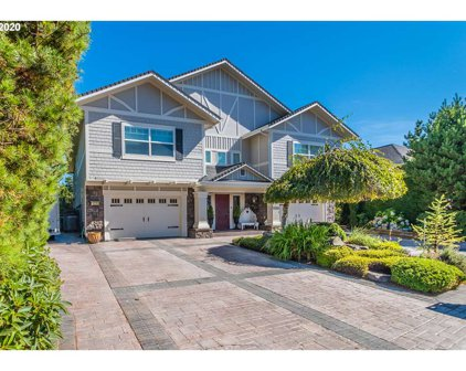 1035 ROYAL ST GEORGES  DR, Florence