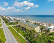 6612 S Atlantic Avenue Unit 102, New Smyrna Beach image