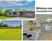 4337 N 20th Street, Phoenix image