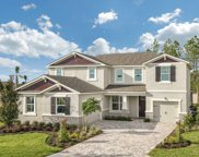11710 Wrought Pine Loop Unit 4, Riverview image