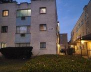 1628 W Touhy Avenue Unit #201, Chicago image