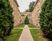 1817 West Touhy Avenue Unit 3, Chicago image