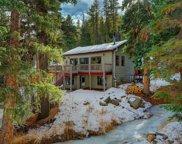 34788 Forest Estates Road, Evergreen image