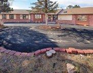 325 Northfield Road, Colorado Springs image
