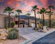 72225     Barbara Drive, Rancho Mirage image