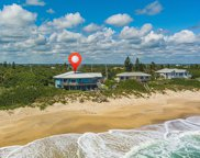 5815 S Highway A1a, Melbourne Beach image